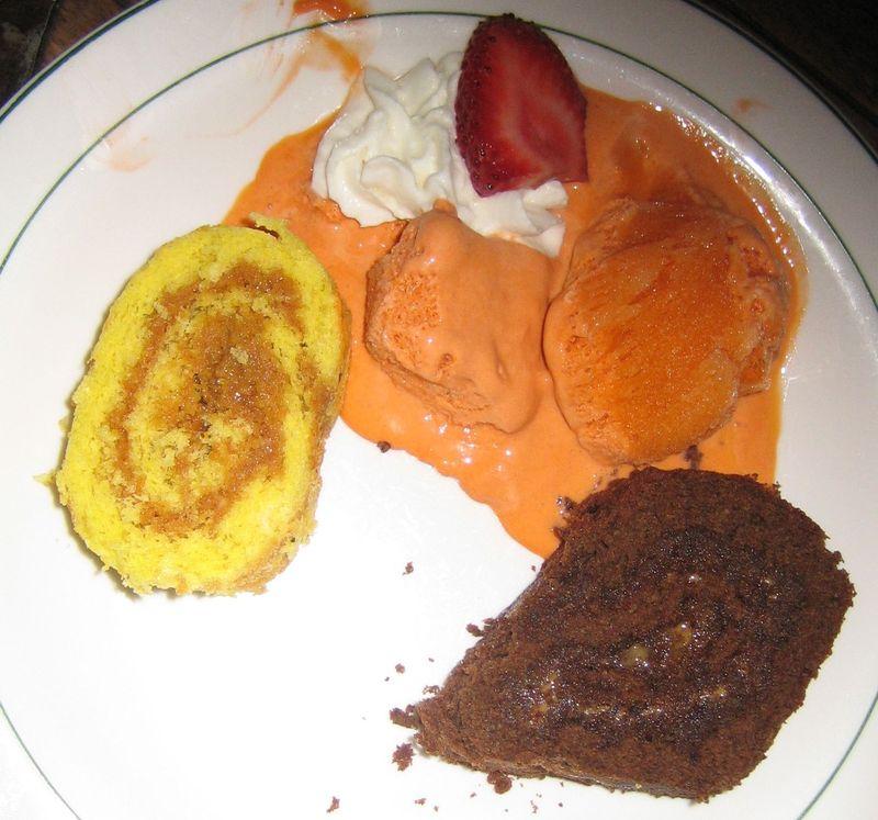Peruvian_desserts