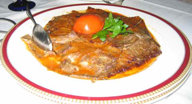 Turkish_kitchen_lamb
