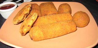 Srilanka_sigiri_appetizer