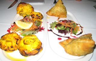 Indian_yuva_appetizers