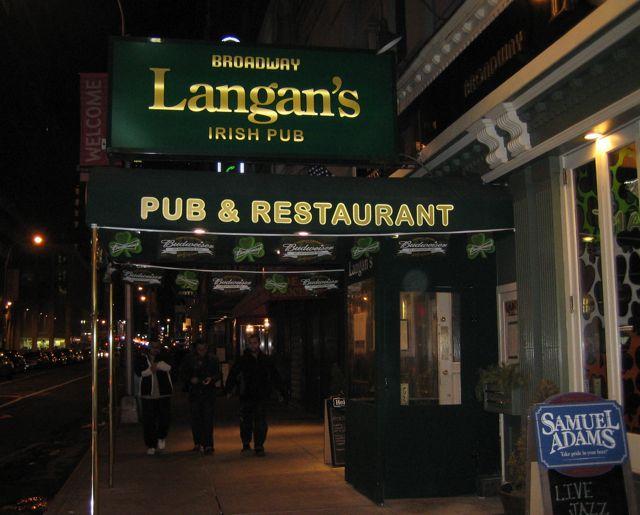 Irish_langans_exterior