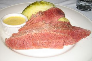 Irish_langans_cornedbeef