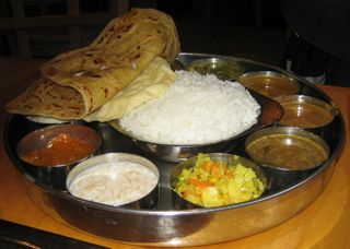 Indian_saravanaabhavan_thali
